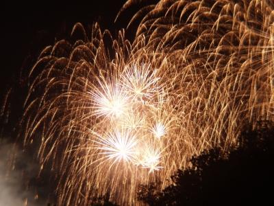 Feuerwerk 23