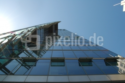 DB-Tower