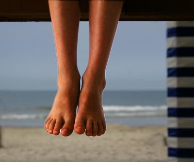 Strandpause - Endlich Sommer - 51