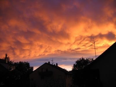 Sonnenuntergang_01