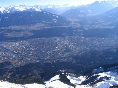 InnsbruckWinter2007