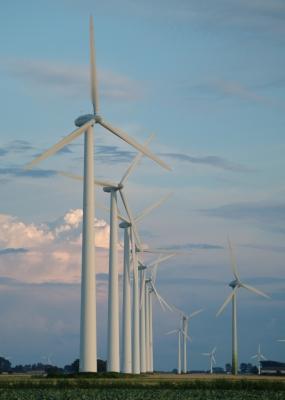 Windpark3