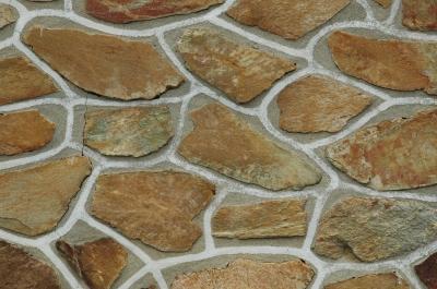 Textur Mauer