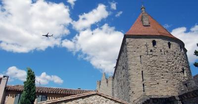 Carcassonne 28