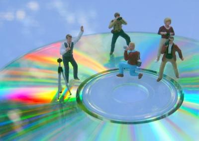 Foto-CD