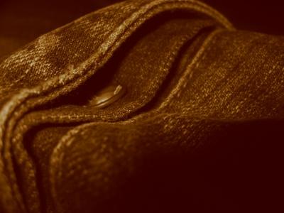Hose_Detail