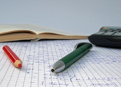 Lernen I