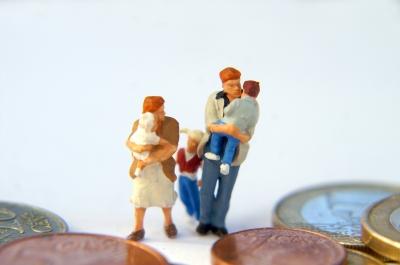 Familiengeld