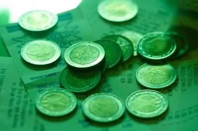 Euro doch teuro?