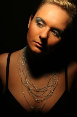 Nadine 02
