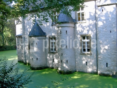 Wasserschloss 2