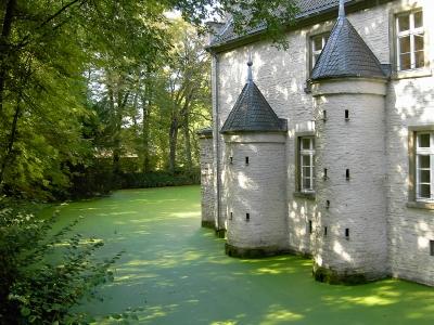 Wasserschloss 4