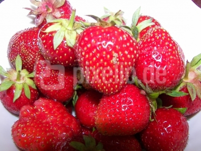 erotische Früchte
