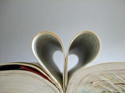 Herzlich gelesen