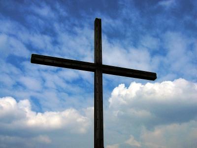 Himmelskreuz