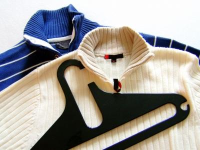 Winterzeit 2 - Pullover