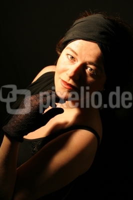 Birgit 04