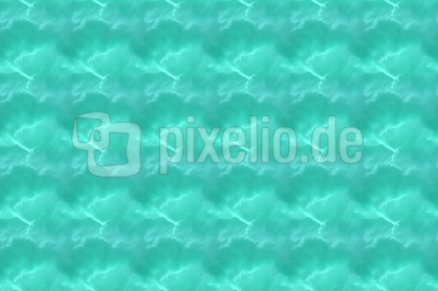 Fotobuch - Hintergrund 12