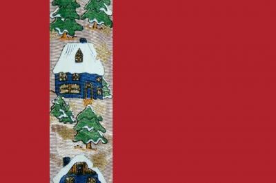 weihnachtskarte02