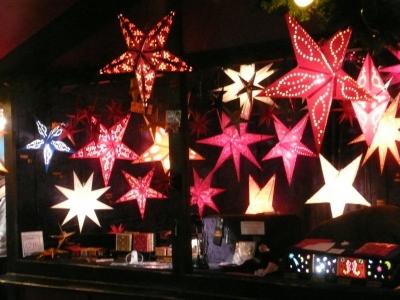 Weihnachtsmarkt08