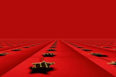 weihnachtskarte04