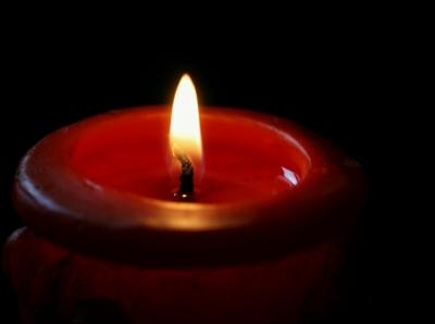 Kerzenromantik_3