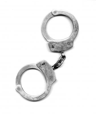 Handschellen (3)