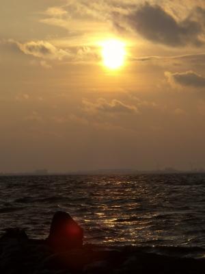 Nordseeabend **