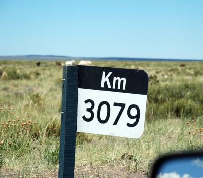 km3079