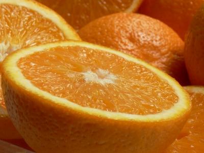Vitamine (nur redaktionelle Nutzung)