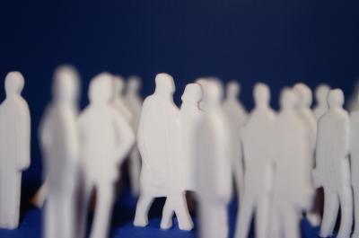 Leute (2)