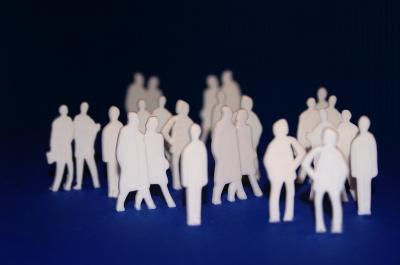 Leute (3)