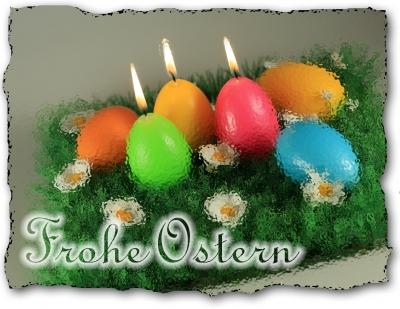 Ostern_1