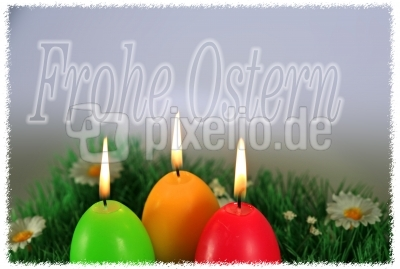Frohe Ostern_3