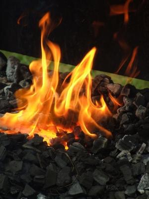 Das Feuer des Schmieds_2