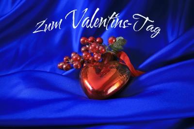 Valentinstag_2