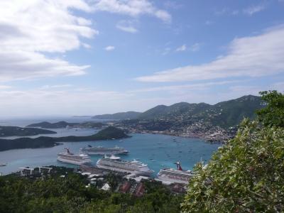 Karibik Kreuzfahrt New York mit der Norwegian Gem_48