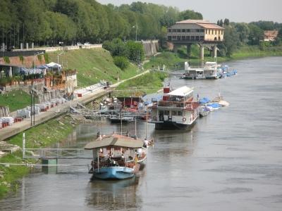 Pavia1