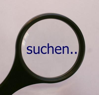 suchen....