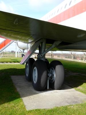 Flugzeug3