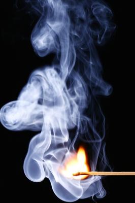 Feuer-6