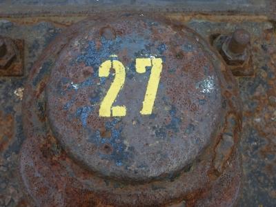 Poller 27