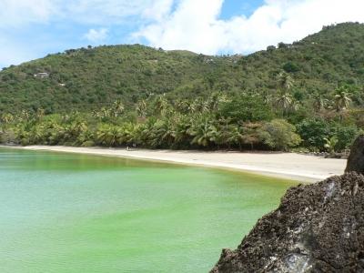 Road Town, Tortola 2