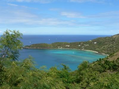 Road Town, Tortola 3