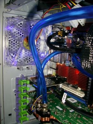 Computerinnenleben 2