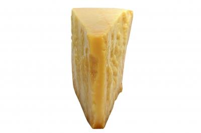 Reggiano Parmigiano 4