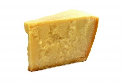 Reggiano Parmigiano 1