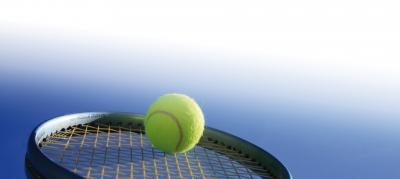 Tennis allgemein_2