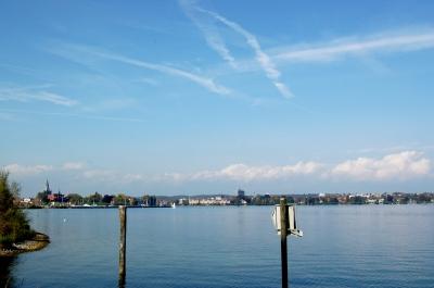 Konstanzer Bucht