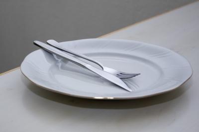 Küchengeometrie